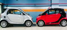 That belong to this group makes one feel great. #smartfortwo