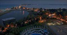 givemeafive-eletal: BLOGUL DE ȘTIRI HD - Stațiuni de vizitat de pe lit... City Photo, Travel, Littoral Zone, Viajes, Destinations, Traveling, Trips