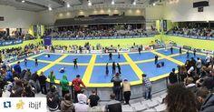 Teve início nesta quarta-feira e vai até o próximo domingo (24) o Europeu de Jiu-Jitsu 2016 competição que abre os trabalhos da @ibjjf na temporada. Para qual atleta você vai torcer nesta tradicional competição? Vale ressaltar que a transmissão do evento que está sendo realizado em Portugal é feita pelo @flograppling mediante assinatura. #jiu #jiujitsu #brazilianjiujitsu #oss #tatame #artesuave #jits #ibjjf #europeu #european #submission #jiujitsulifestyle #jiujitsulife #jiujitsulife…