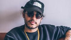 A rising rapper from New Jersey, Russ is perhaps best known for his singles, Losin Control, and What They Want. What is his 2017 net worth? Russ Diemon, Russ Rapper, Big Brown Eyes, Adam Sandler, American Rappers, Hip Hop Artists, Record Producer, Mixtape