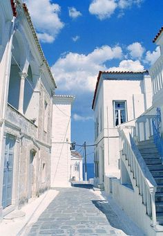 Excellent Greek island of Andros #Andros #Greece #vacation