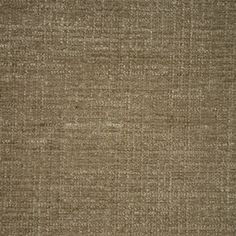 "Chenille  Pattern: STYLUS                              Color: 30740 LATTE  54"" Wide – Fiber Contents 100% Polyester  Repeat: Random  Cleaning Code: S  Abrasion: 40,000 Double Rubs    Made in China  UFAC Class I  PRICE GROUP B  Available With Optional Nano-Tex® Treatment"