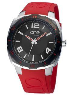 Relógio One Magnetic - OG4949PV22E