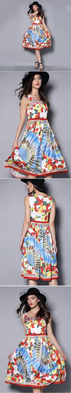 """Azure Jumpsuit Fancy Dress Costume Colorful Ladys Tank Evening Short Women Printed Twin Bohemian """"Jumpsuit Magasin, Plus Clothing Pretty"""" Tunic Sophisticated Bohemian Short Babes Sleeveless Womans High Waisted Printed Lycra Sexy Elegant Red Ruffle Skimpy Tropical Evening Sexy Summer Bedroom Cotton High."""