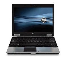"HP EliteBook 2740p Tablet PC (WK298EA): Intel Core i5-540M Processor (2.53 GHz, 3 MB L3 cache), Mobile Intel QM57 Express, 2 GB 1333 MHz DDR3 SDRAM, 160GB 5400 rpm SATA II, 12.1"" Touch Screen LED-backlit WXGA ultra wide viewing angle anti-glare (1280 x 800), Intel HD Graphics ."