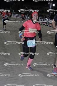 MarathonFoto - Rock 'n' Roll Mexico City 1/2 Marathon 2017 - My Photos: LETICIA RUBALCAVA
