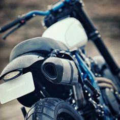 Scrambler Moto, Vehicles, Car, Vehicle, Tools