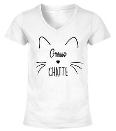Lesbienne chatte chance