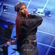 Rihanna Baby, Rihanna And Drake, Mode Rihanna, Rihanna Love, Rihanna Outfits, Rihanna Riri, Rihanna Style, Beyonce, Best Of Rihanna