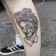 http://punkydays.tumblr.com/post/166756873992/1337tattoos-daniel-teixeira