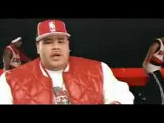 """""""What's Luv?"""" is a 2002 hip hop song by American rapper Fat Joe. The single helped make Ashanti the first female artist to simultaneously occupy the top two positions on the Hot Released: February 2002 Hip Hop Songs, Hit Songs, Love Plus, What Is Love, 2pac Songs, Flava In Ya Ear, History Of Hip Hop, Fat Joe, Hip Hop And R&b"""