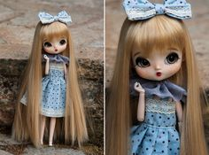 ~ Yeochou ~ par youpla's doll - True Dolls
