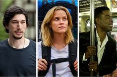 The Winners And Losers Of The 2014 Toronto International Film Festival