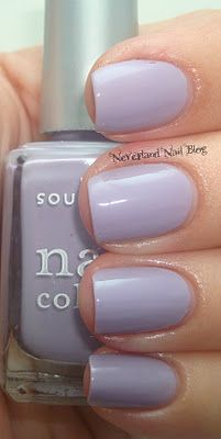 """soulstice provence: """"be still my heart...this polish is so amazingly beautiful!"""""""