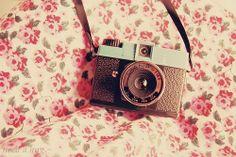 photografe !!