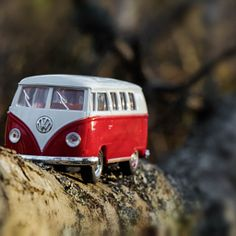 Anne Kasurinen is using the world's most passionate photo sharing community. Car Volkswagen, Vw Camper, Vw Bus, Bus Life, Campervan, Vintage Cars, Classic Cars, Camping, Vehicles