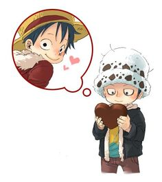 Photo One Piece Manga, One Piece 2, One Piece Meme, One Piece Funny, One Piece Ship, One Piece Comic, One Piece Fanart, One Piece Images, Ace And Luffy