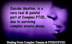 Ptsd Quotes, Victim Quotes, Ptsd Awareness, Cognitive Behavior, Health And Wellbeing, Mental Health, Health Facts, Complex Ptsd