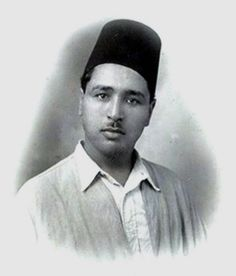 Tahar Haddad (1899-7 December 1935) was a Tunisian author, scholar and reformer. Haddad, was born in Tunis to a family of shopkeepers and attended the Great Mosque of Zitounia from 1911 until his graduation in 1920. He became a notary; he left this career to become a member of the Al-Destour, a political party. He left the party when unsatisfied with the leadership. Haddad was a feminist