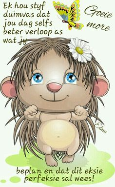 Hedgehog Art, Animals And Pets, Cute Animals, Hedgehog Illustration, Free Adult Coloring, Cartoon Pics, Cute Images, Rock Art, Cute Art