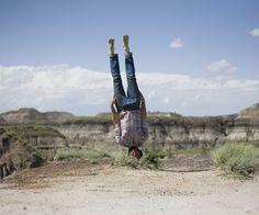 Photography Yang Paling Banyak Dilihat Di 2012