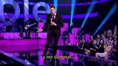 Michael Buble   Everything + Subtitulada