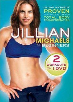 50 Best Jillian Michael S Fitness Images Health