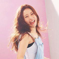 no title プリ画像 My Beauty, Asian Beauty, Beautiful Smile, Beautiful Women, Satomi Ishihara, Celebs, Celebrities, Japanese Girl, Beautiful Actresses