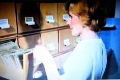 https://flic.kr/p/HHQ7T7 | DDR Poliklinik,DDR Krankenschwester,GDR Nurse,DDR Gesundheitswesen,DDR Krankenhaus