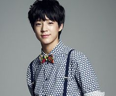 SM Rookies Jeno is SOOO adroable!!! <3<3<3