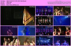 公演配信170126 SKE48 チームESKEフェスティバル公演   170126 SKE48 チームESKEフェスティバル公演 ALFAFILESKE48a17012601.Live.part1.rarSKE48a17012601.Live.part2.rarSKE48a17012601.Live.part3.rarSKE48a17012601.Live.part4.rarSKE48a17012601.Live.part5.rar ALFAFILE Note : AKB48MA.com Please Update Bookmark our Pemanent Site of AKB劇場 ! Thanks. HOW TO APPRECIATE ? ほんの少し笑顔 ! If You Like Then Share Us on Facebook Google Plus Twitter ! Recomended for High Speed Download Buy a Premium Through Our Links ! Keep Support How To Support…