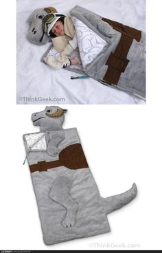 Taun Taun sleeping bag my son should have this one day:) Star Wars Sleeping Bag, Sleeping Bags, Ultimate Star Wars, Picnic Blanket, Outdoor Blanket, My Children, Kids, Pop Culture References, My Tea