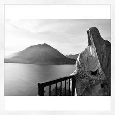 #Castellovezio #comolake #Lecco #Nikon #lago #lake #ghost #igerslecco #instabest #instacool #instagood #instalike #perledo #photoofday #bestoftheday #blackwhite #paesaggio #landscape #beautiful #tbt #follow #igers #tagsforlike #instadaily #follow #like4like #Amazing #vezio #vivolecco