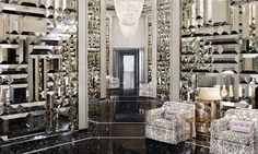 The St. Regis Bal Harbour Resort -