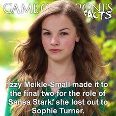 Rory Mccann, Game Of Thrones Facts, Game Of Trones, Sansa Stark, Season 8, Sophie Turner, Daenerys Targaryen, Battle, Motorcycle