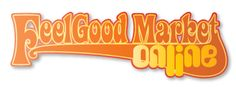 Products on FeelGood Market online