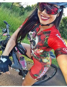 As a beginner mountain cyclist, it is quite natural for you to get a bit overloaded with all the mtb devices that you see in a bike shop or shop. There are numerous types of mountain bike accessori… Mountain Bike Shoes, Mountain Biking Women, Road Bike Women, Female Cyclist, Cycling Girls, Bicycle Girl, Bicycle Women, Bicycle Maintenance, Athletic Women