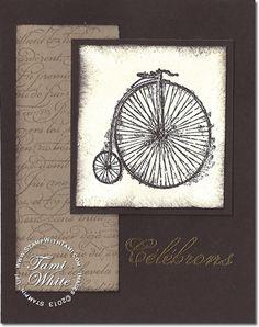 stampin up feeling sentimental stamp set | feeling sentimental-jacynthe gauthier