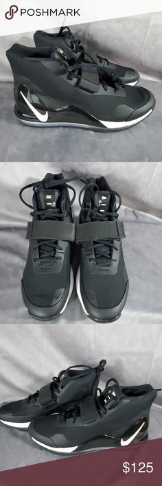 CD7785 400 Nike Air Force 1 Low Detroit Home AF1 36 45 Women