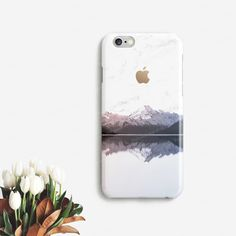 MINIMAL iPhone iPhone Case 7 7 Case Plus iPhone 6 par FollowArtist