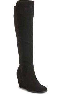 2db685fcfeb Sole Society Laila Boot (Women)