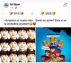 Exo Memes, Kpop, Bts Wallpaper, Places