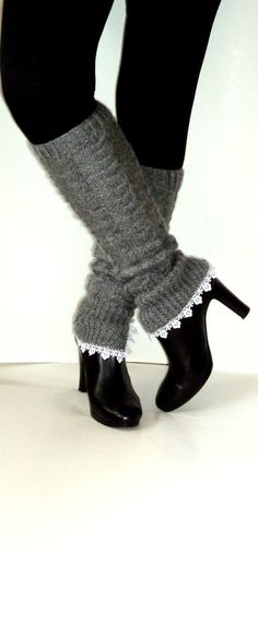 https://www.etsy.com/listing/117542430/winter-grey-leg-warmerscozywomensocks?ref=v1_other_2