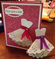 Esküvői meghívó, vagy utólagos értesítő saját kezűleg is készíthető. Olcsóbb és sokkal egyedibb, különlegesebb, hiszen az érintettek keze ...