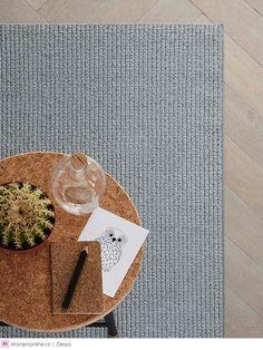 Desso Studio Nature tapijt