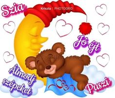 Erika, Winnie The Pooh, Smile, Night, Christmas Angels, Noel, Winnie The Pooh Ears, Pooh Bear, Laughing