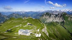 A singular panoramic view awaits: over the Swiss and French Alps from Eiger to Mont-Blanc and further to Lake Geneva. Places To Travel, Places To Visit, Stuff To Do, Things To Do, Swiss Travel, Train Tour, Lake Geneva, Northern Italy, Mont Blanc