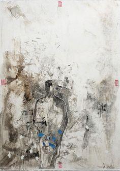 Shui-Lyn White: Horizon Variations: fine art   StateoftheART Printing Press, Paper Size, Contemporary Artists, Original Art, Fine Art, Artwork, Painting, Image, Work Of Art