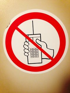 Twitter / charlesandersen: No phones allowed 2nite we break the rules. Tweet during the show your questions or comments. Lets do it