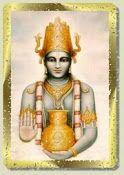 Agni es una palabra del sánscrito que poderíamos traducir como fuego en forma de la energia que transforma todo: desde alimentos en el proceso digestivo, hasta las emociones y pensamientos, impresiones que penetran nuestro cuerpo a través de los órganos de los sentidos...